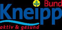 Kneipp Bund Logo