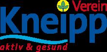 Kneipp-Verein-Logo